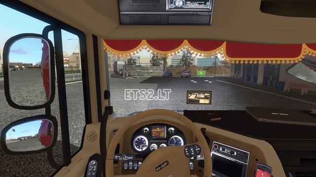 Trucks - Page 13 Daf_XF_Schmitz_2