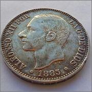 1885 MSM 3
