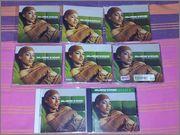 Tu colección de Alicia Keys - Página 14 AK_AWW