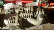 Troca óleo do supercharger Eaton - motores Kompressor - Página 2 C180_K_137