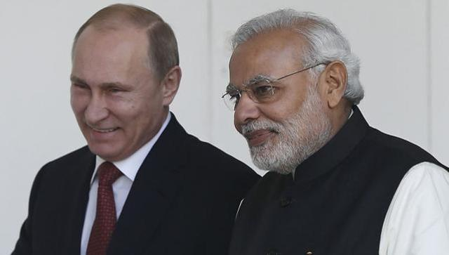 Russia - India Strategic Relationship: News - Page 5 Putin_and_modi_db9ecbe6_a7d5_11e5_a7bd_0a525bed8