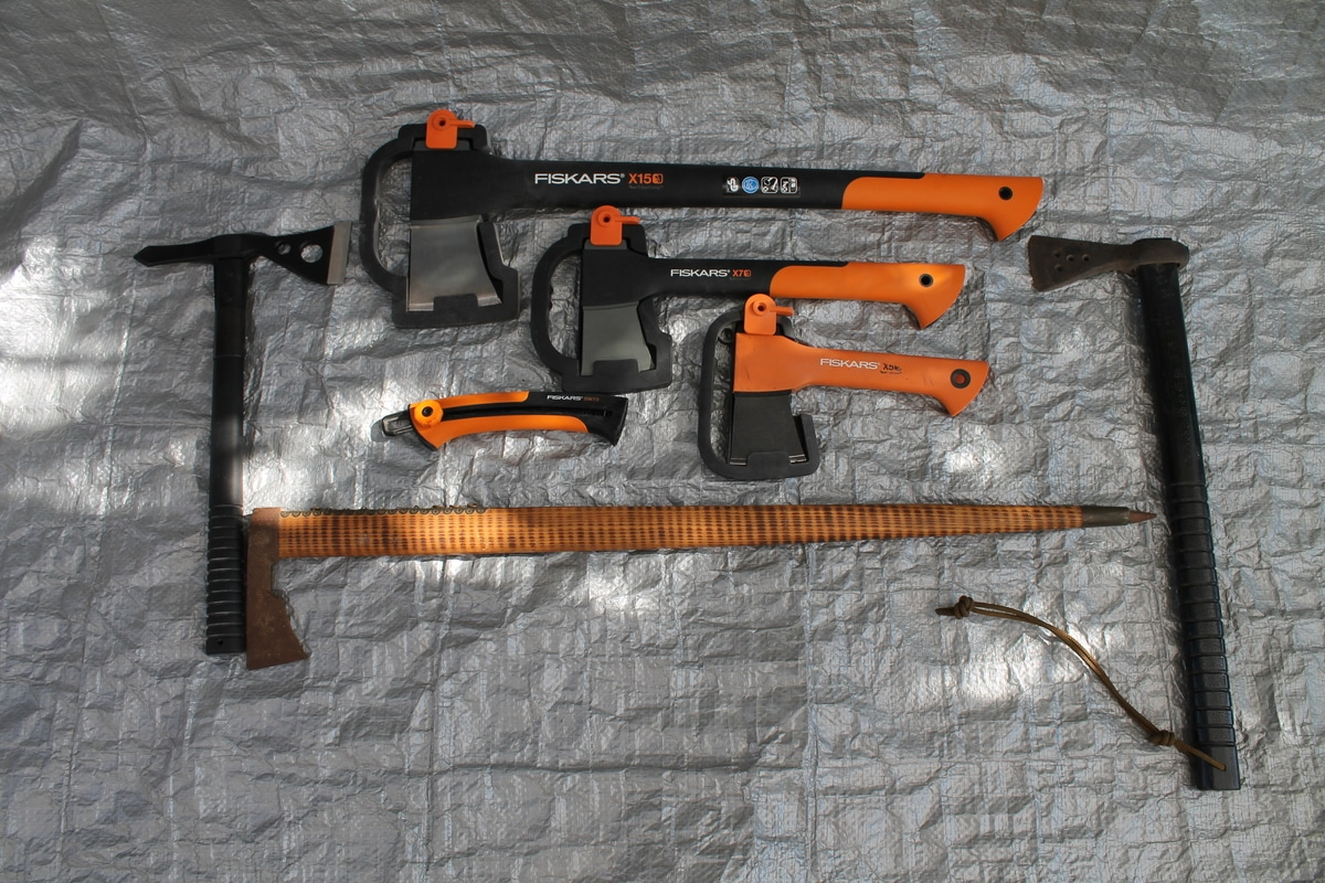 zuzonjina oprema i alati IMG_0948