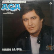Mile Agatonovic Aga -Diskografija Mile_Agatonovic_Aga_1987_p