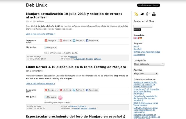 Los 5 peores blogs de Linux Mierda2