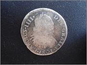 2 reales 1801 DSC05907