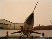 Συζήτηση - στοιχεία - βιβλιοθήκη για F-104 Starfighter DSC04434