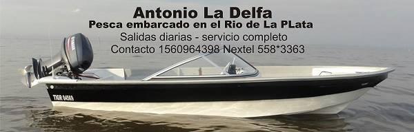 CHIQUITOS PERO MALOS Y ENTRETENIDOS !!!!!! 10636052_566721033473145_7367871725510804870_n
