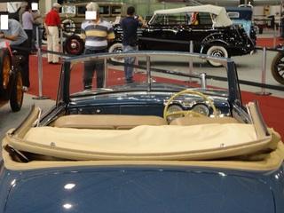 Auto Storiche in Brasile - FNM & Alfa Romeo - Pagina 4 Alfa_romeo_6c_2500_beneschi_1950_B