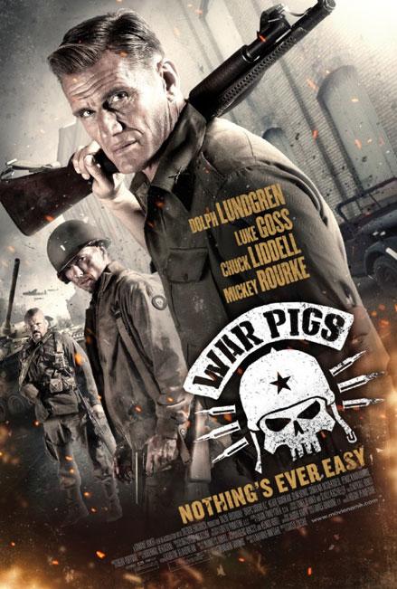 War Pigs (Comando War Pigs) 2015 - Página 2 War_Pig_con_Dolph