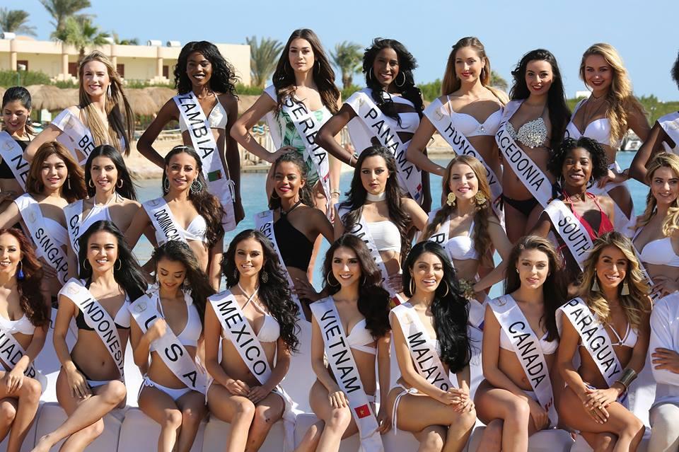 veronica salas, miss intercontinental 2017/top 20 de miss eco international 2017. - Página 17 26815193_1920411807972331_7272691392600737242_n