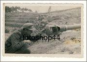 PaK40 - устройство пушки 40_20