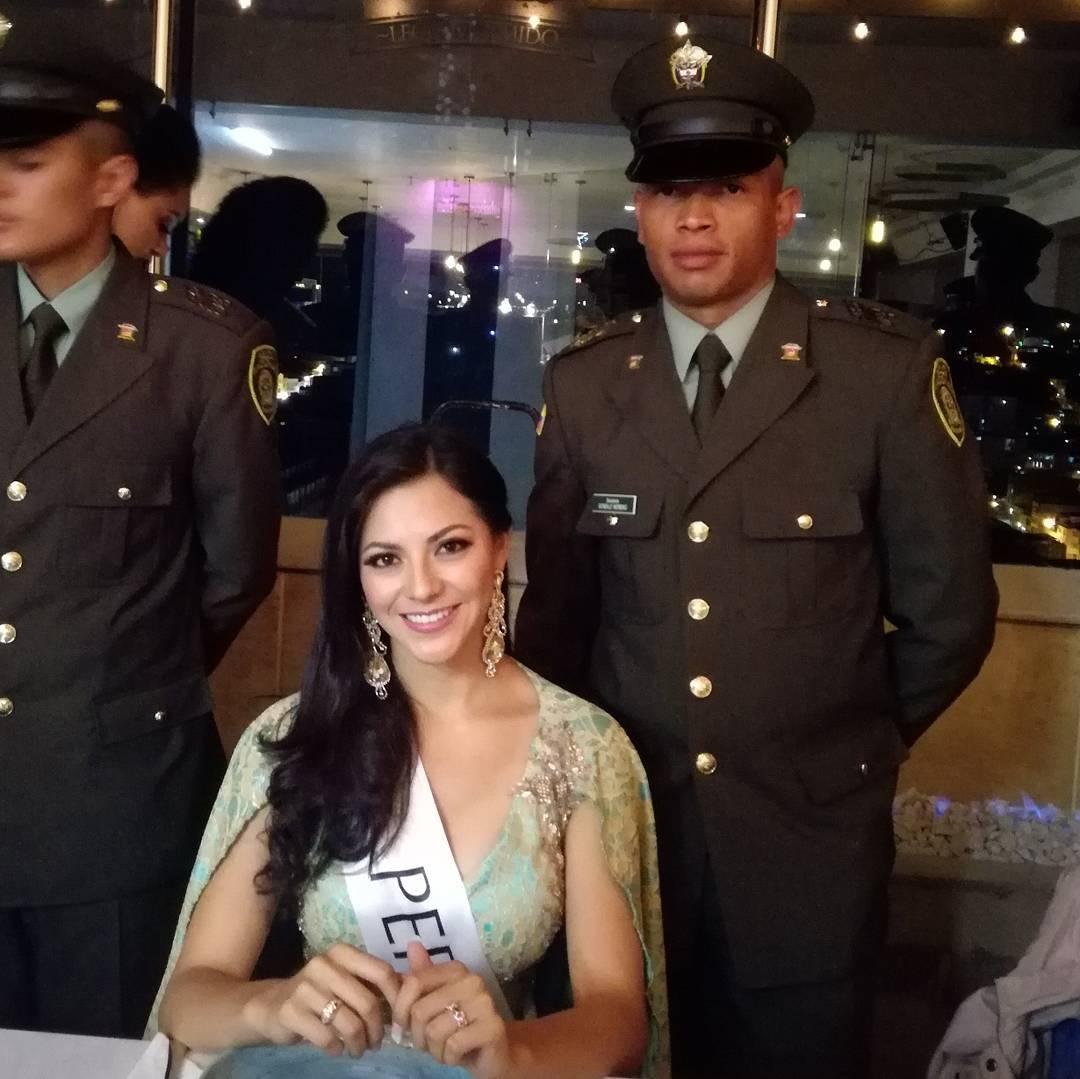 gabriela lambruschini, miss peru reyna internacional cafe 2018. - Página 2 25024770_146405356141384_5192233303263936512_n
