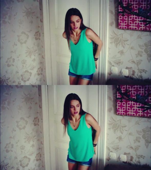 Leyla Tanlar/ ლეილა ტანლარი - Page 2 Yujbuy
