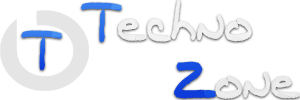 Cerere Logo 9ouj