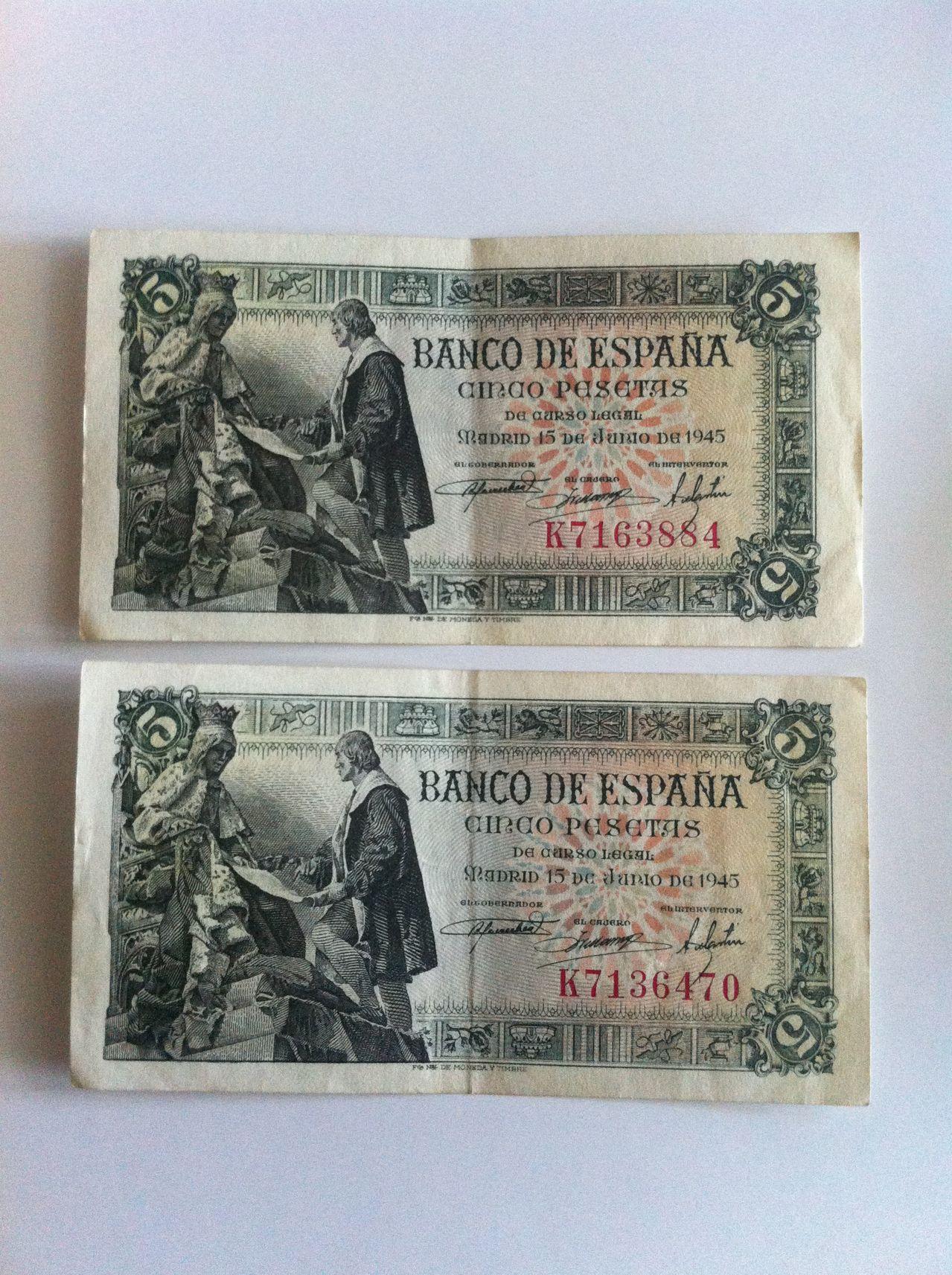 Ayuda para valorar coleccion de billetes IMG_4991