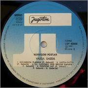 Nervozni postar - Diskografija R_3193415_1319912836