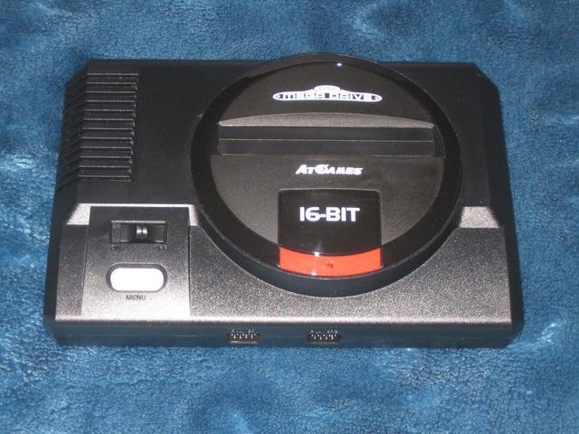 [Post Oficial] Nes, Master System, Mega Drive, Super Nintendo, Turbografx, Gameboy, Game Gear. - Página 3 IMG_1503