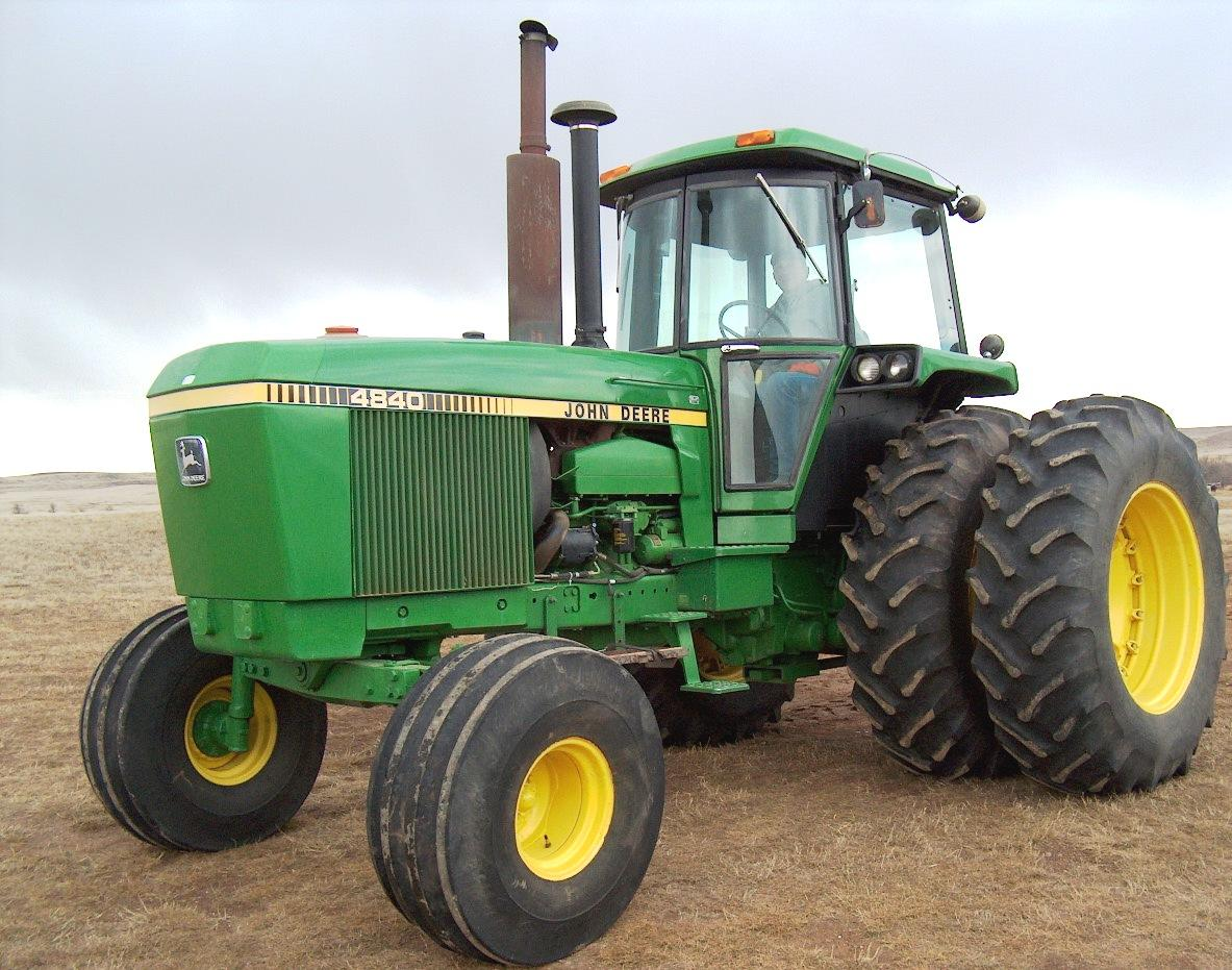 Hilo de tractores antiguos. - Página 5 JD_4848