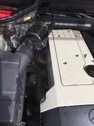 W124 E320 1995 - R$ 34.000,00 IMG_2408
