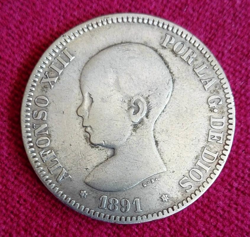 5 pesetas 1891 IMG_20170702_104025