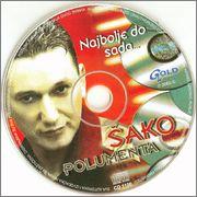Sako Polumenta - Diskografija  2005_z_cd