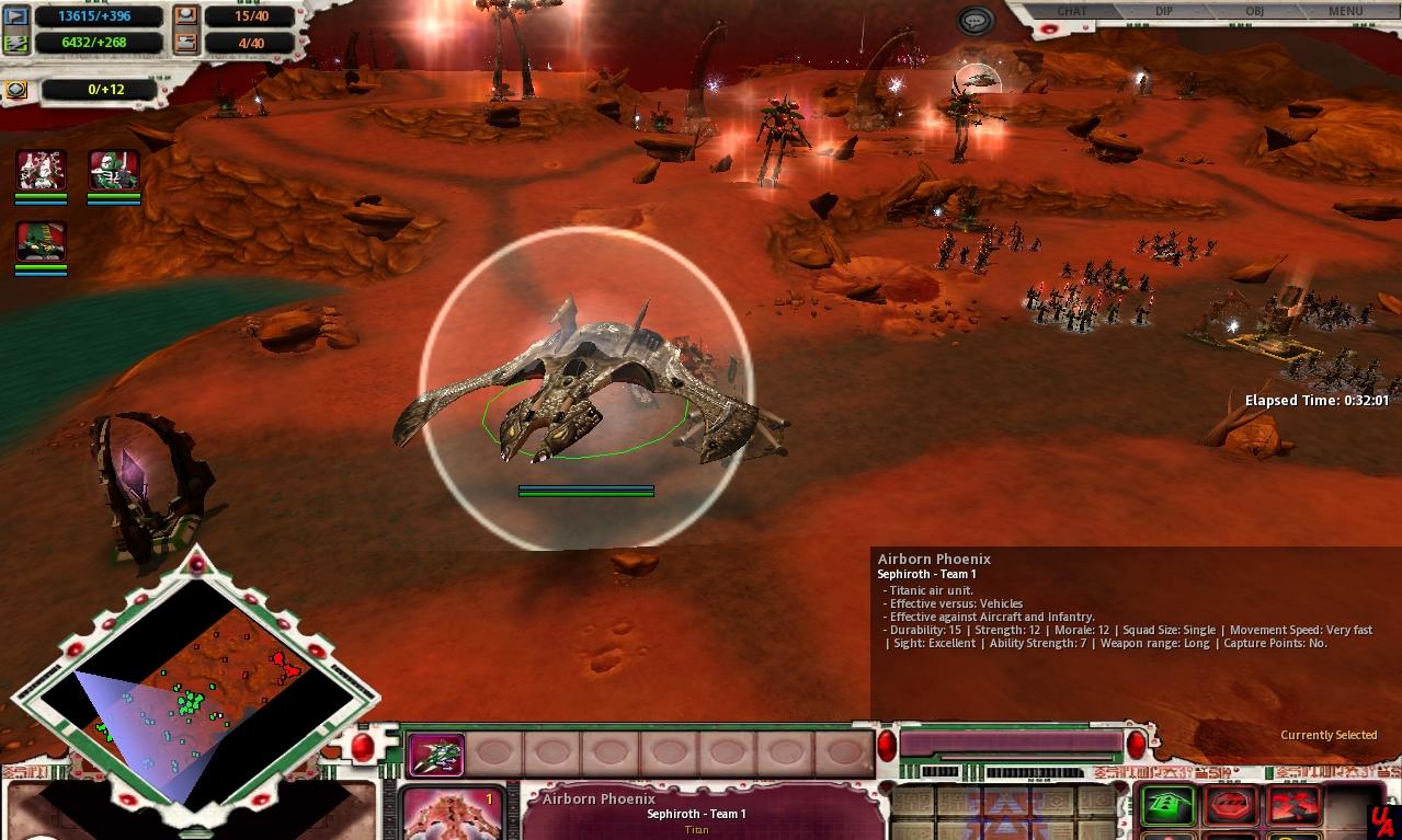 DoW Soulstorm: Ultimate Apocalypse Relic00065
