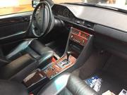 W124 E320 1995 - R$ 34.000,00 IMG_2413
