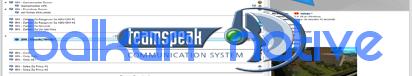 BN - Teamspeak3 Server - USKORO OPEN
