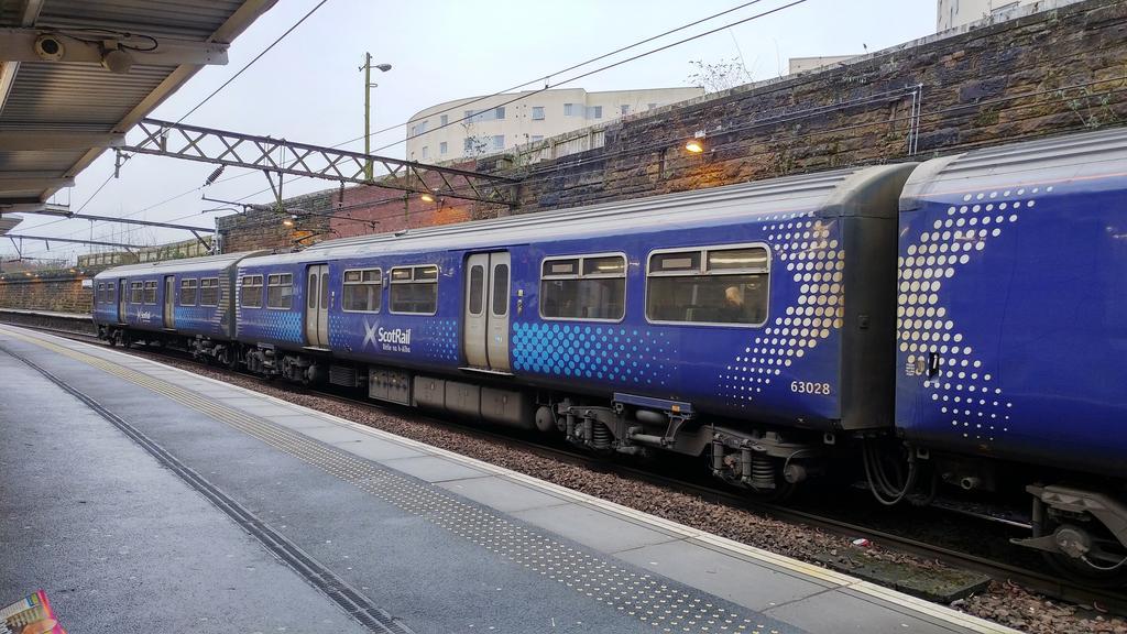 UK - National Rail - Pagina 2 20180110_133445_HDR