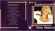 Vera Matovic - Diskografija - Page 2 R_3697845120022