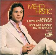 Mehmed Meho Hrstic - Diskografija Meho_Hrstic_1979_NDK_4954_ps1