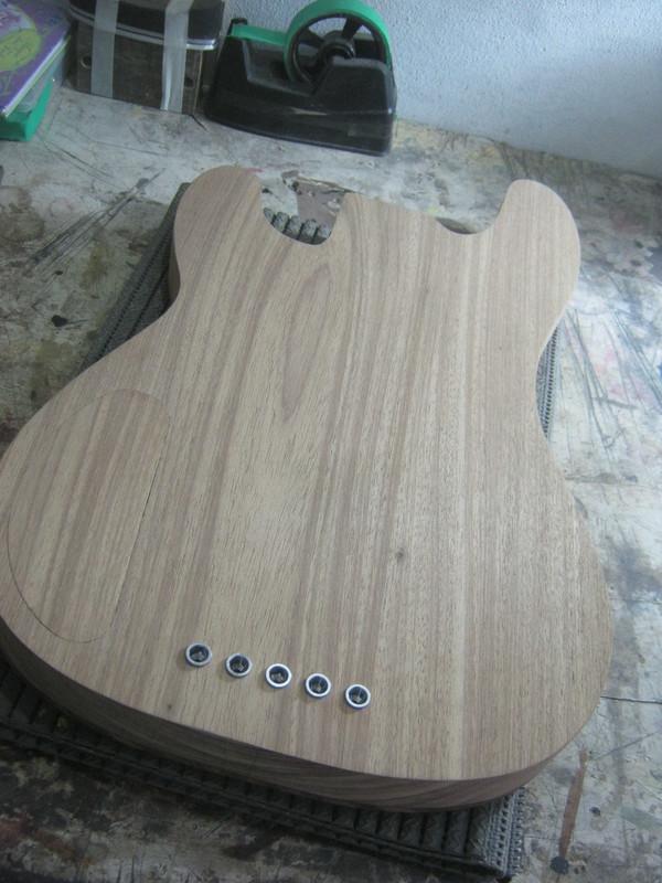 Precision Bass V IMG_3085