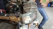 Troca óleo do supercharger Eaton - motores Kompressor - Página 2 C180_K_107