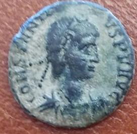 moneda a identificar 637315b2-ac4b-4468-bf55-b4af5d277df9_2