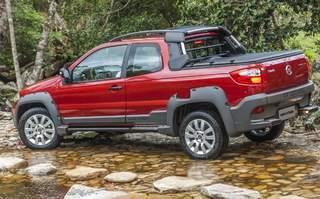 TOP 10 Italia primo Semestre 2016 - Pagina 4 Fiat-strada-adventure
