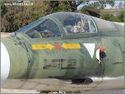 Συζήτηση - στοιχεία - βιβλιοθήκη για F-104 Starfighter DSC02270