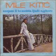 Mile Kitic - Diskografija 1978_a