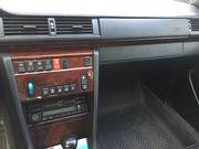 W124 E320 1995 - R$ 34.000,00 IMG_2422