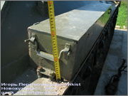 """Т-34-76  образца 1943 г.""""Звезда"""" ,масштаб 1:35 - Страница 7 View_image_34_183_022"""
