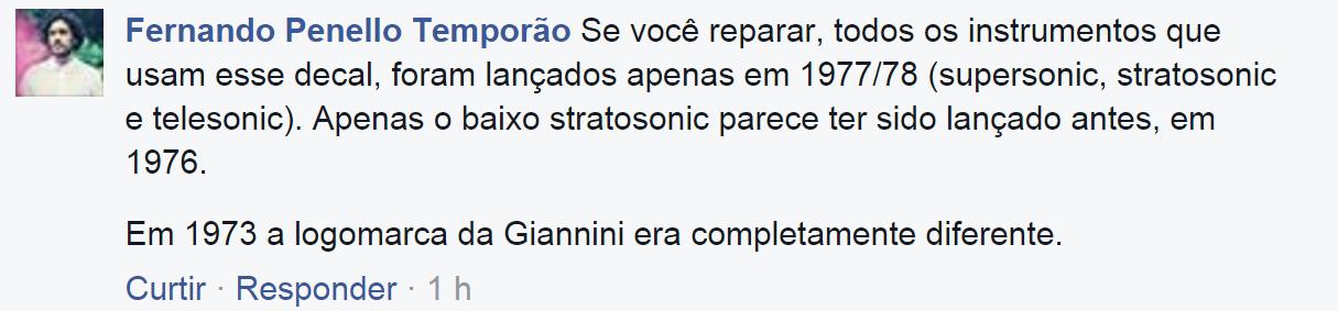 Giannini Stratosonic AE08B: Mito ou Mentira? - Página 19 Ano_certo02