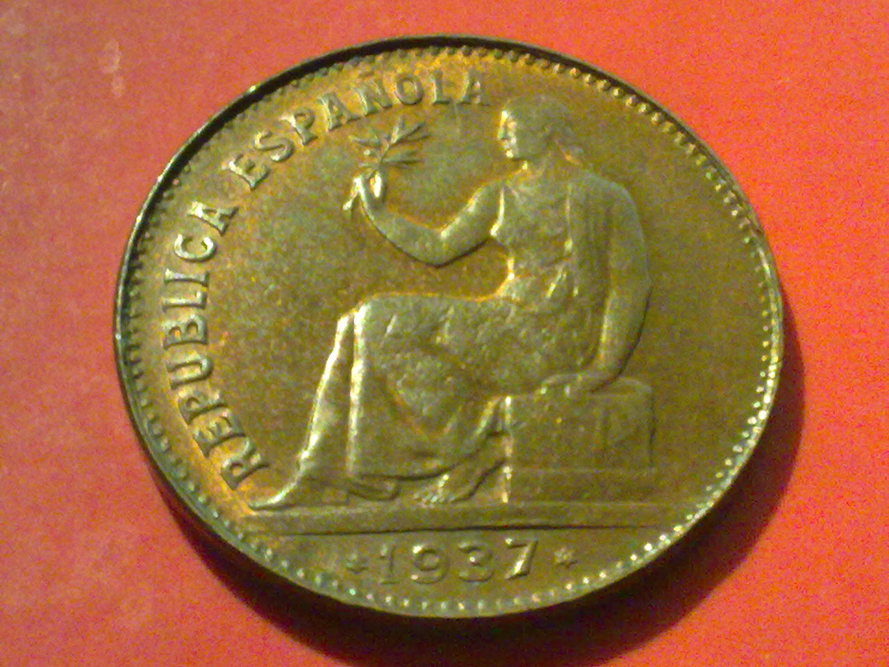 50 centimos 1937 orla cuadrados (variantes) dedicado a Estrella76 Imagen_087