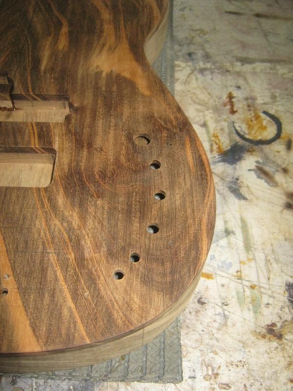 Precision Bass V IMG_3071