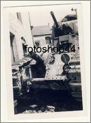 Камуфляж французских танков B1  и B1 bis Char_B_1_bis_39_VAR_I