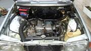 W123 - 280C 1978 Coupé - R$ 48.000,00 20160824_174859