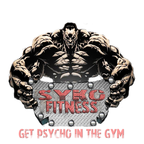 Syko Fitness - Bodybuilding Forum.