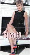 Suzana Jovanovic - Diskografija 2010_u