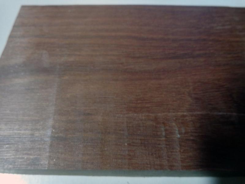 Que madeira é essa ? Image