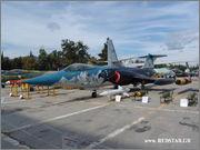 Συζήτηση - στοιχεία - βιβλιοθήκη για F-104 Starfighter DSC02583