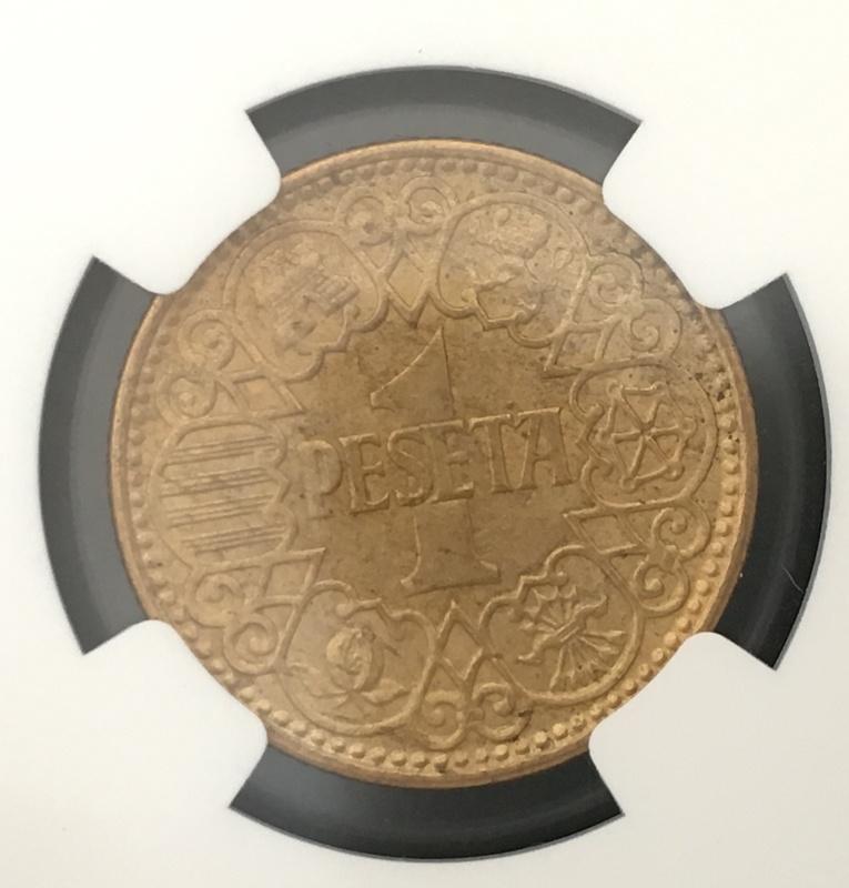 25 pesetas 1957 (*67). Estado Español. Opinión - Página 2 IMG_8411