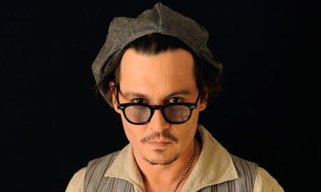 PHOTOS  - Page 3 Johnny_Depp_October_2011_007